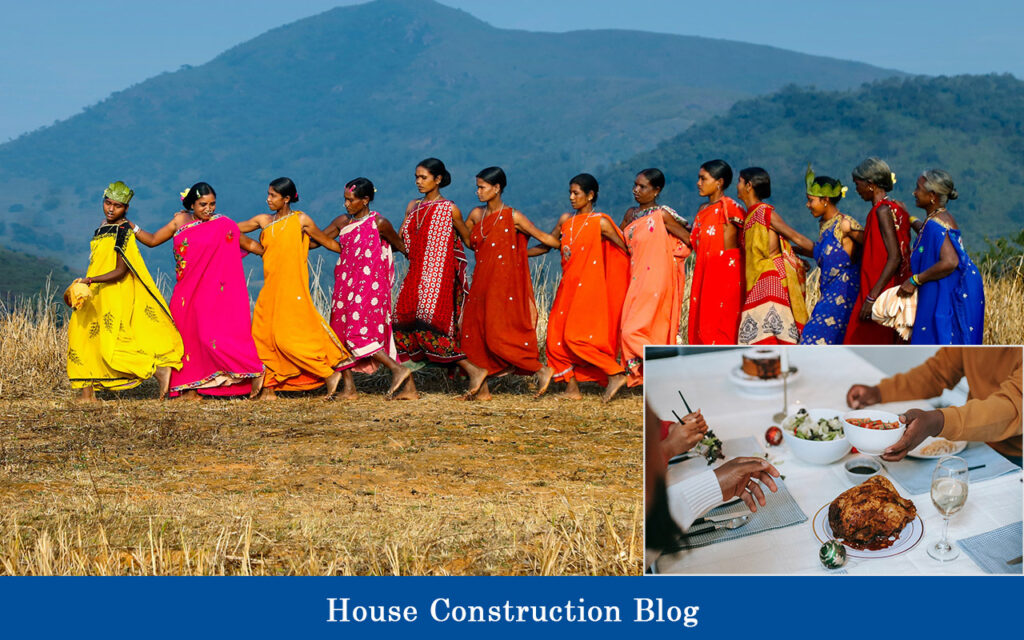 The ethnic group near the cheapest state to buy a house.